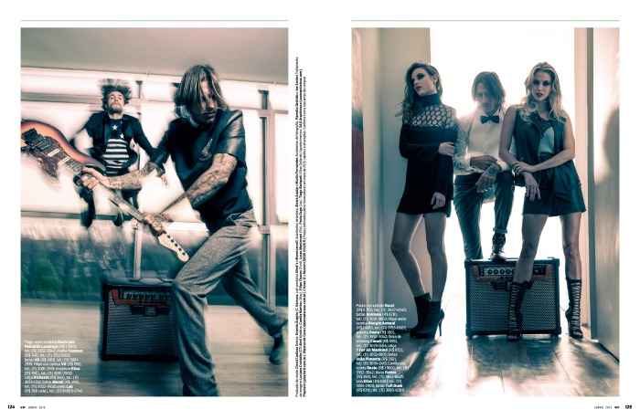 VIP 339 MD EDITORIAL4