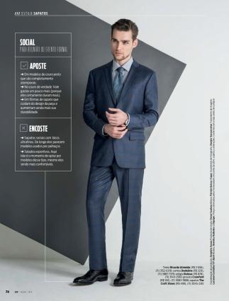 VIP-Editorial-007
