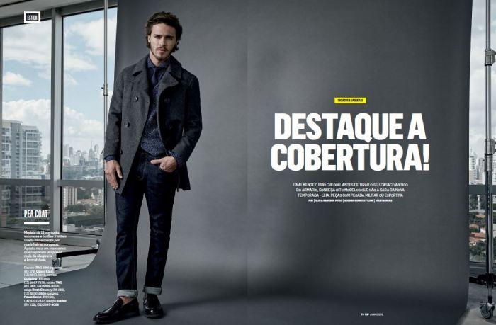 casacos01