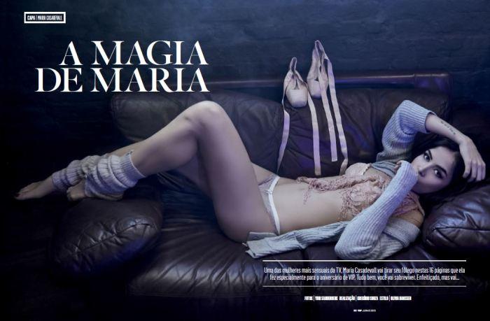 maria01