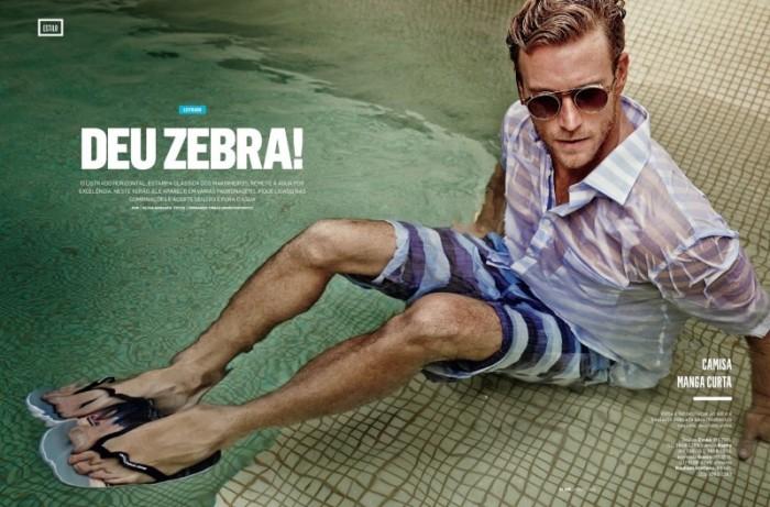Mens-Summer-Style-VIP-Brasil-Rodrigo-Calazans-2016-Editorial-001-800x527