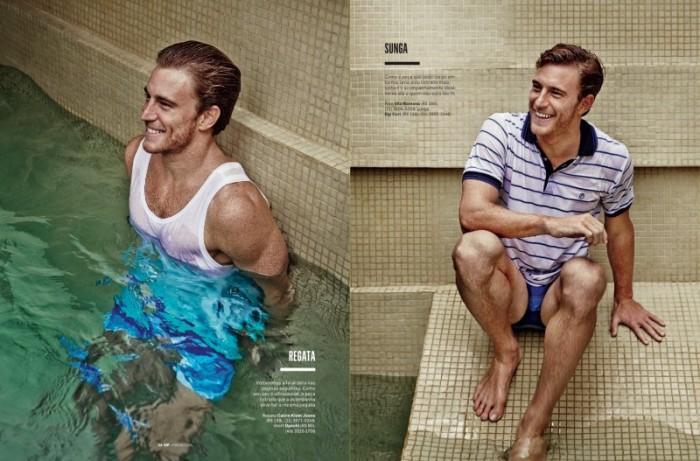 Mens-Summer-Style-VIP-Brasil-Rodrigo-Calazans-2016-Editorial-003-800x527