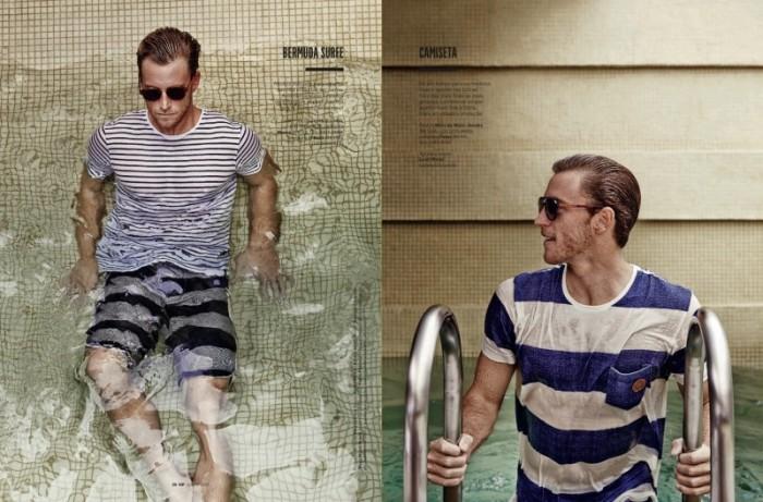 Mens-Summer-Style-VIP-Brasil-Rodrigo-Calazans-2016-Editorial-004-800x527