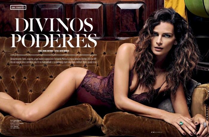 VIP369 Fernanda Motta_1
